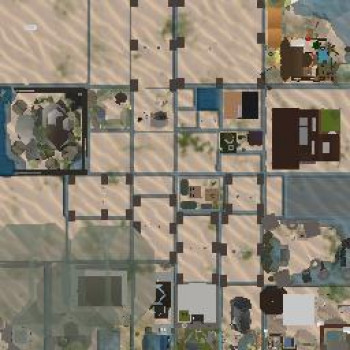 images/land/map-1-673-1355-objects.jpg